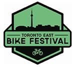 bikefest-150