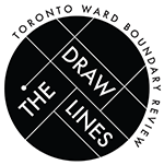 draw-the-lines-150