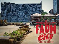 farm-city-200
