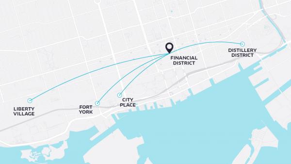 uberhop-toronto-map