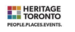 heritage-toronto-logo