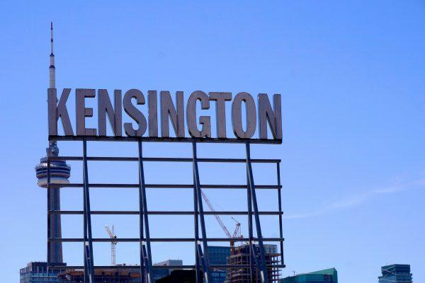 kensington-condo-sign-roger-cullman