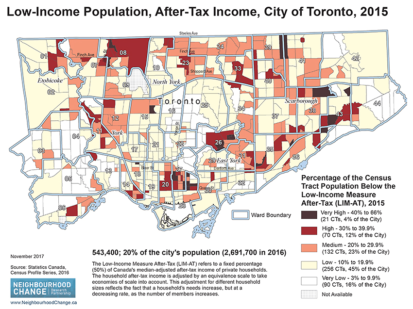 LORINC: Toronto's demographics and the 2018 city election ... on data map, ancestry map, civil map, war map, elections map, zoning map, city map, famine map, 1920 political world map, tourism map,