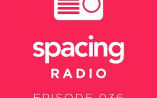 Podcast Archives - Spacing Toronto