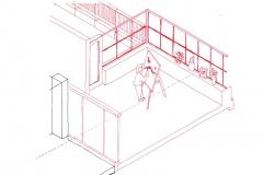 Windows-61-Artstudio
