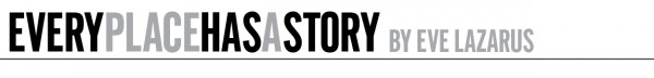 VAN-EveryPlace_logo