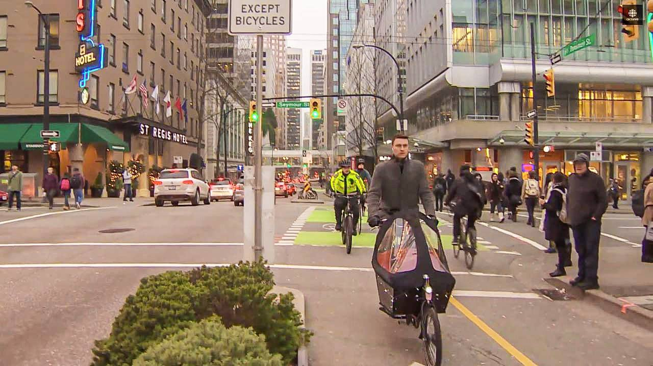 Video Vancouver Do Our Cities Still Work Spacing Vancouver