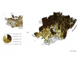 CoV_densityMAP_2006.indd