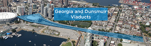 georgia-dunsmuir-viaduct-landing-banner