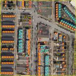 Urbanist Route