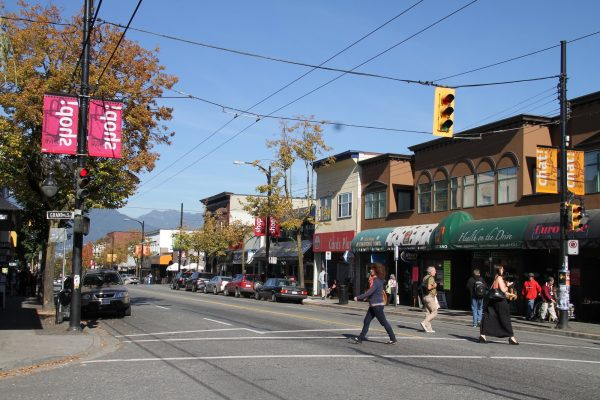 commercial-drive-grandview (1)