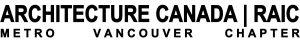 2015-sponsor-logo-metro-vancouver-raic