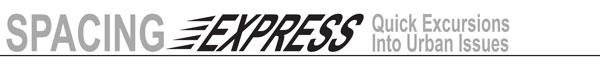 SpacingExpressText_600px