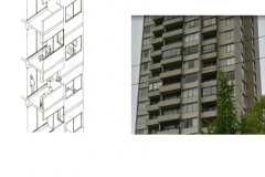 Windows-Sample-ConcreteHighrise2